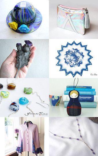 gift by Elena Novikova on Etsy--Pinned with TreasuryPin.com