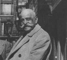 George Ivanovich Gurdjieff | Fourth Way | George gurdjieff