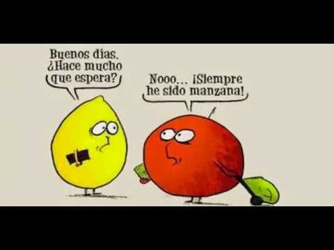 10 Chistes Graficos 2 Videoswatsapp Funny Spanish Memes Spanish Jokes Spanish Humor