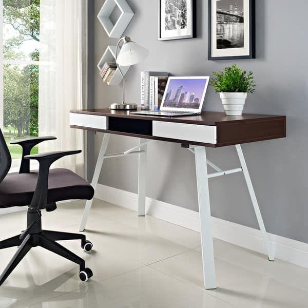 Stir Office Desk