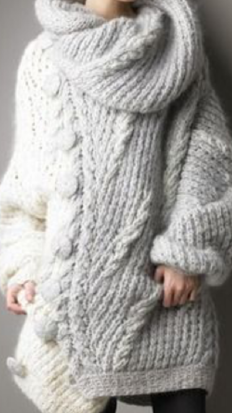 502a01e61902a ... Sweater good quality bae15 f7938  Pin by Helena Rebua on Just fabulous  knitting Pinterest good selling 5aaf6 8f4b8 ...