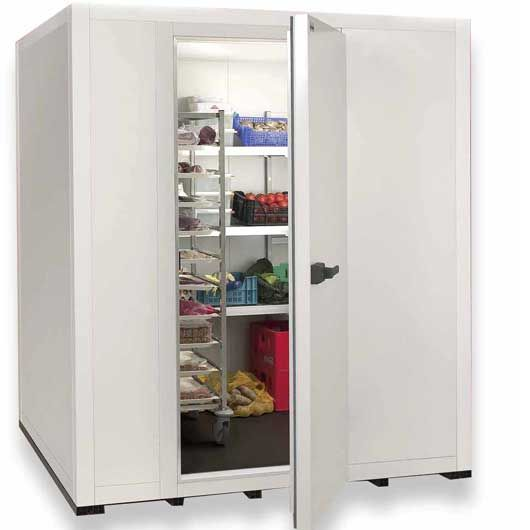 coldline cold rooms e kitchen equipment pinterest catering