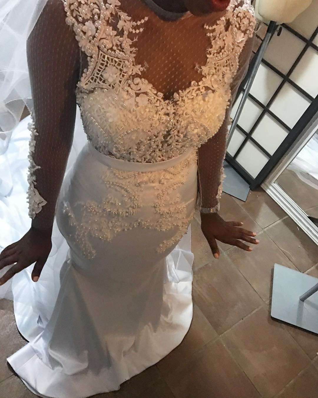 Orapeleng Modutle Wedding Dress Prices 62 Off Awi Com,Macy Dresses For Weddings