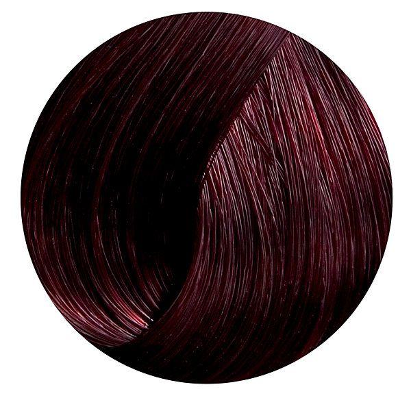 4ir Medium Intense Red Permanent Liquid Hair Color Ion Color