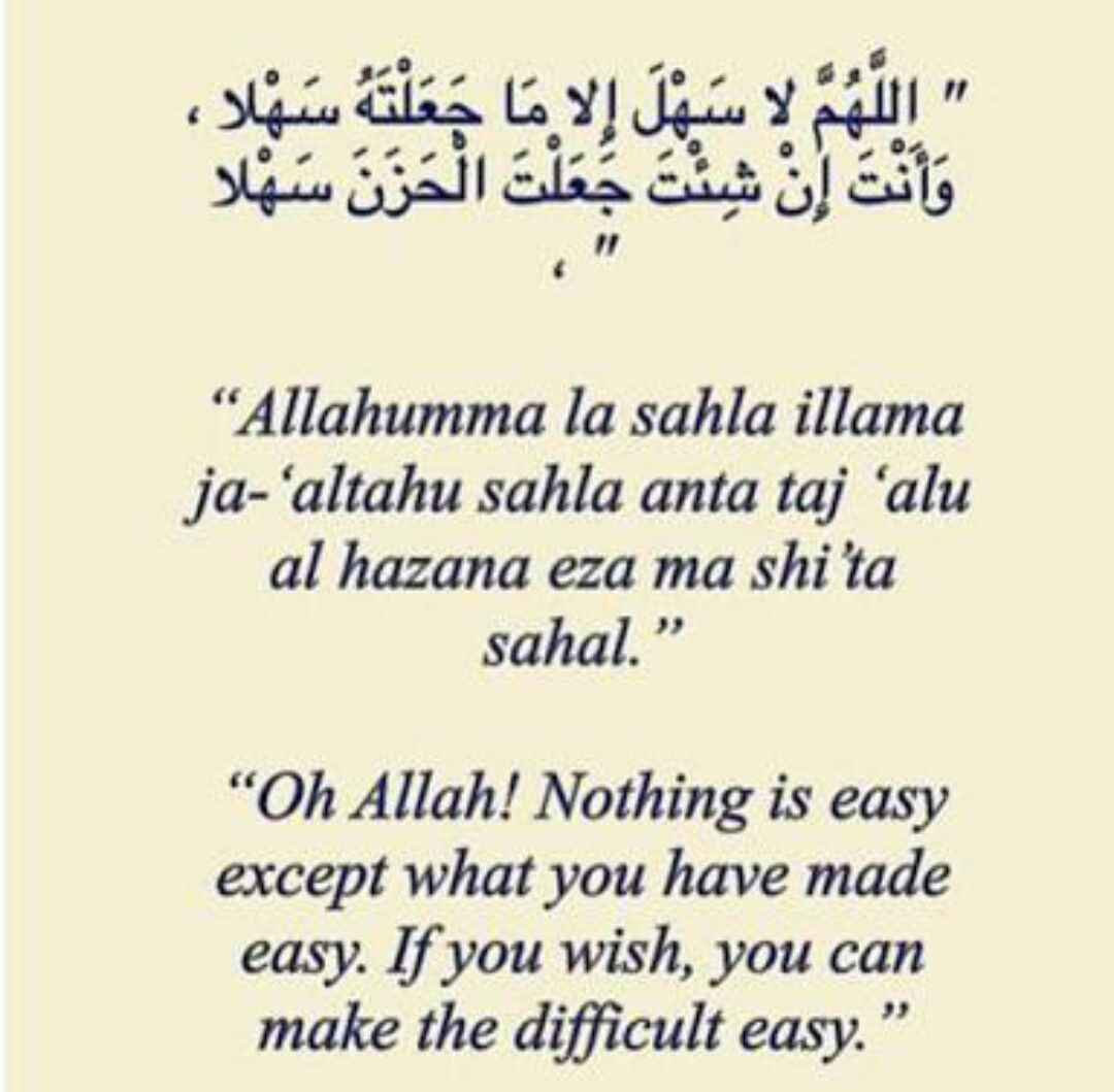 Pin On Islamic Quotes
