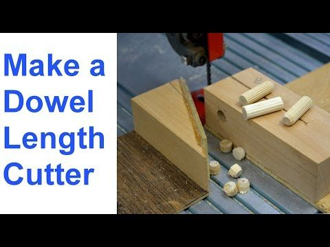 Woodworkweb Woodworking Community For All Woodworkers We
