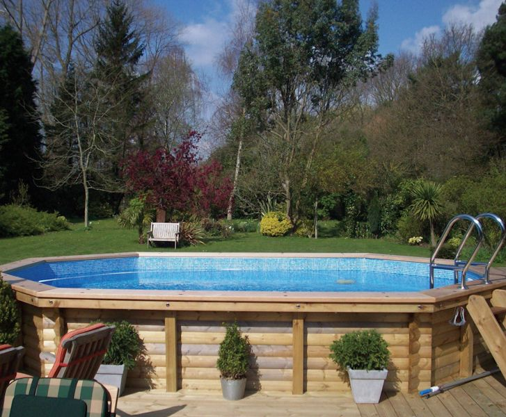 Outdoor Swimming Pools By Planscapesleisure Co Uk Summer Swimming Pool Above Ground Swimming Pools Endless Pool