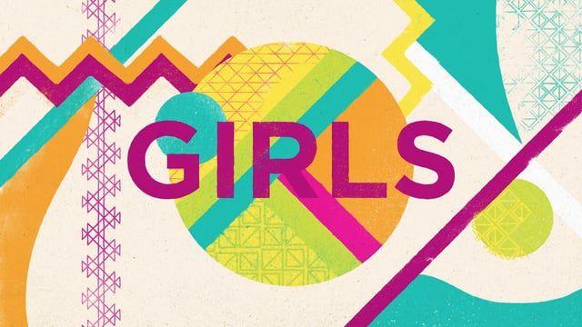 Girl Hub 'Smart Economics'