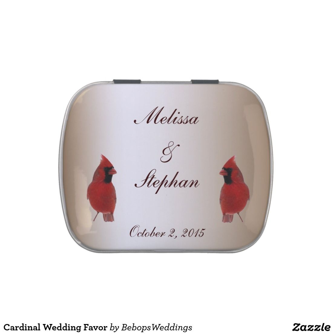 Magnificent Jelly Wedding Favors Composition - The Wedding Ideas ...