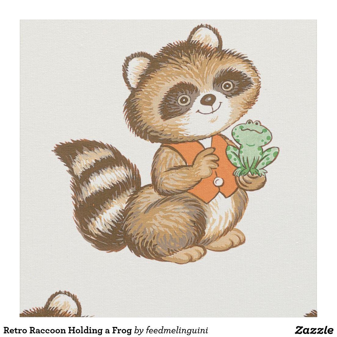 Baby Raccoon By Deikochan On Deviantart Raccoon Drawing Baby Raccoon Pencil Drawings Of Animals