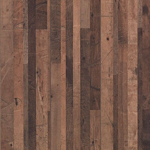 Pergo MAX W X L Ironmill Maple Embossed Wood Plank Laminate Flooring