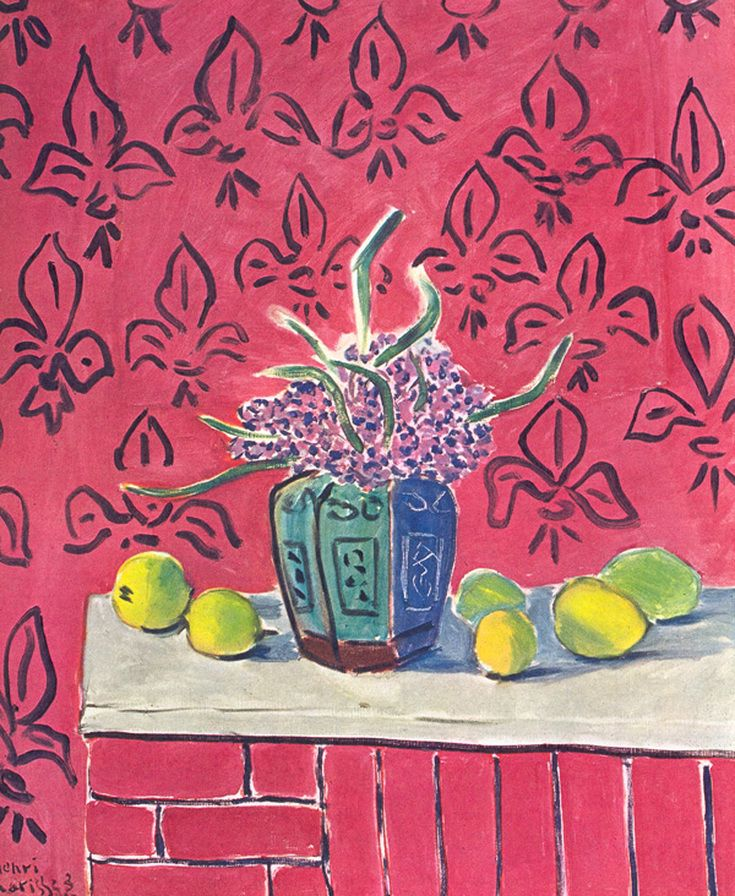 Persuasive Essay Thesis Statement Examples Lonequixote Ldquo Still Life Lemons By Henri Matisse Lonequixote Ldquo  Still Life Lemons By Henri Matisse Business Strategy Essay also Essay On Health And Fitness Henri Matisse Essay Henri Matisse Art Monographs And Museum  Narrative Essays Examples For High School