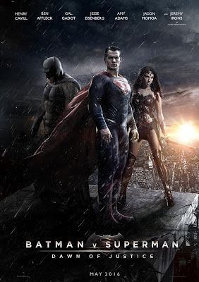batman vs superman hindi dubbed full movie free download