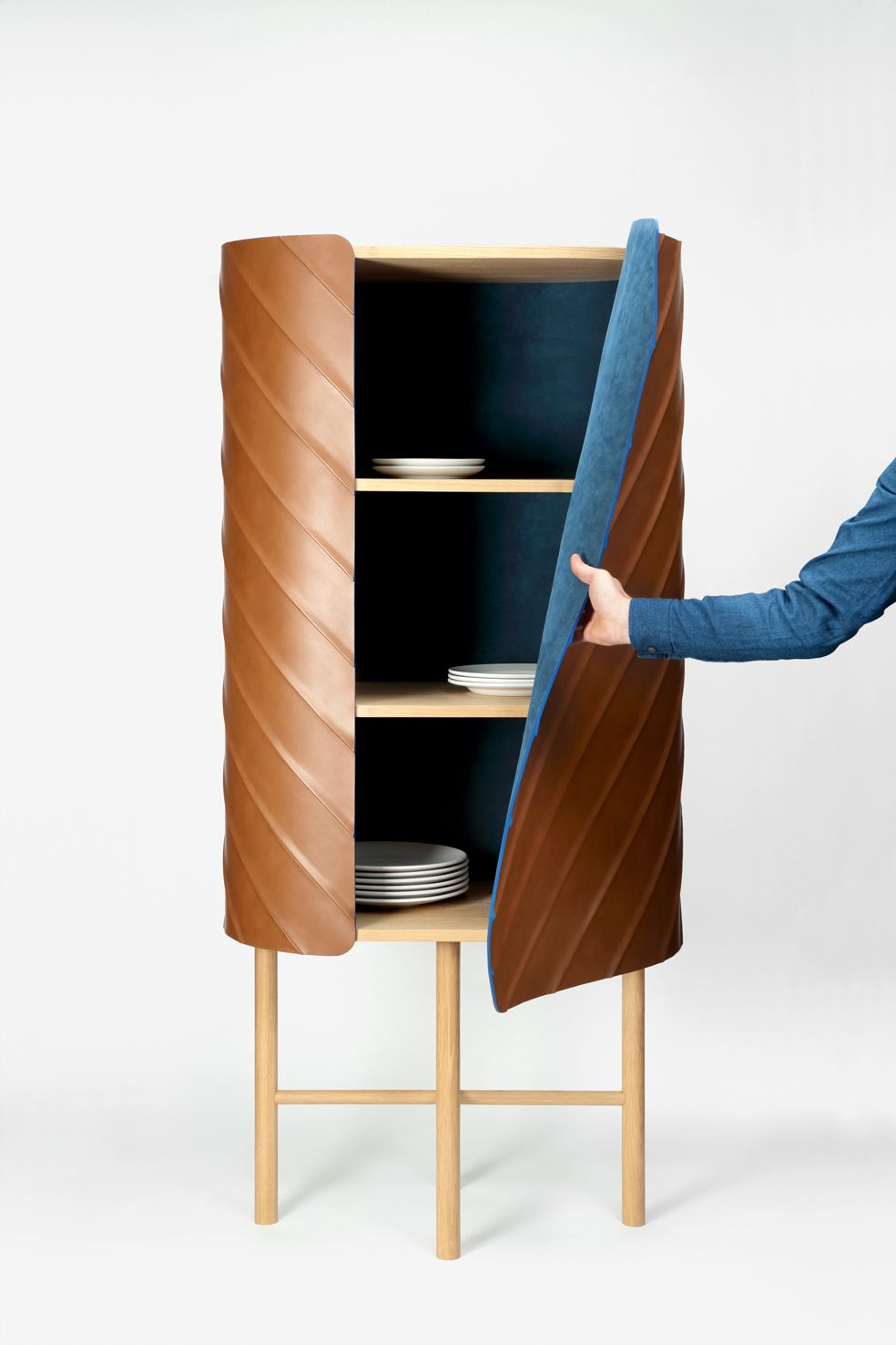 Pin By On Projects To Try Pinterest Funky Furniture  # Muebles Siza De Concordia