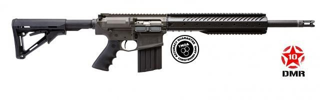 for sale a new never fired us m4 autoweapons custom ar15 16 1 9