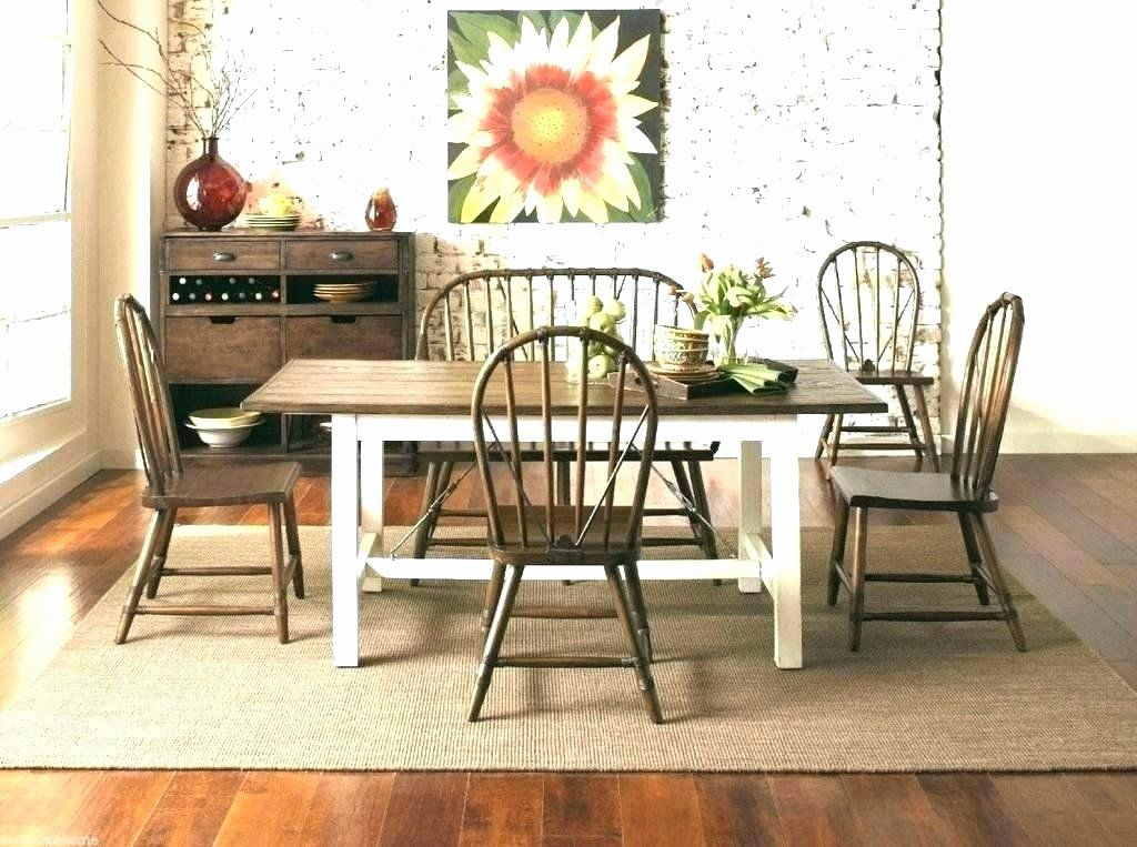 32+ Provincial dining room set Inspiration
