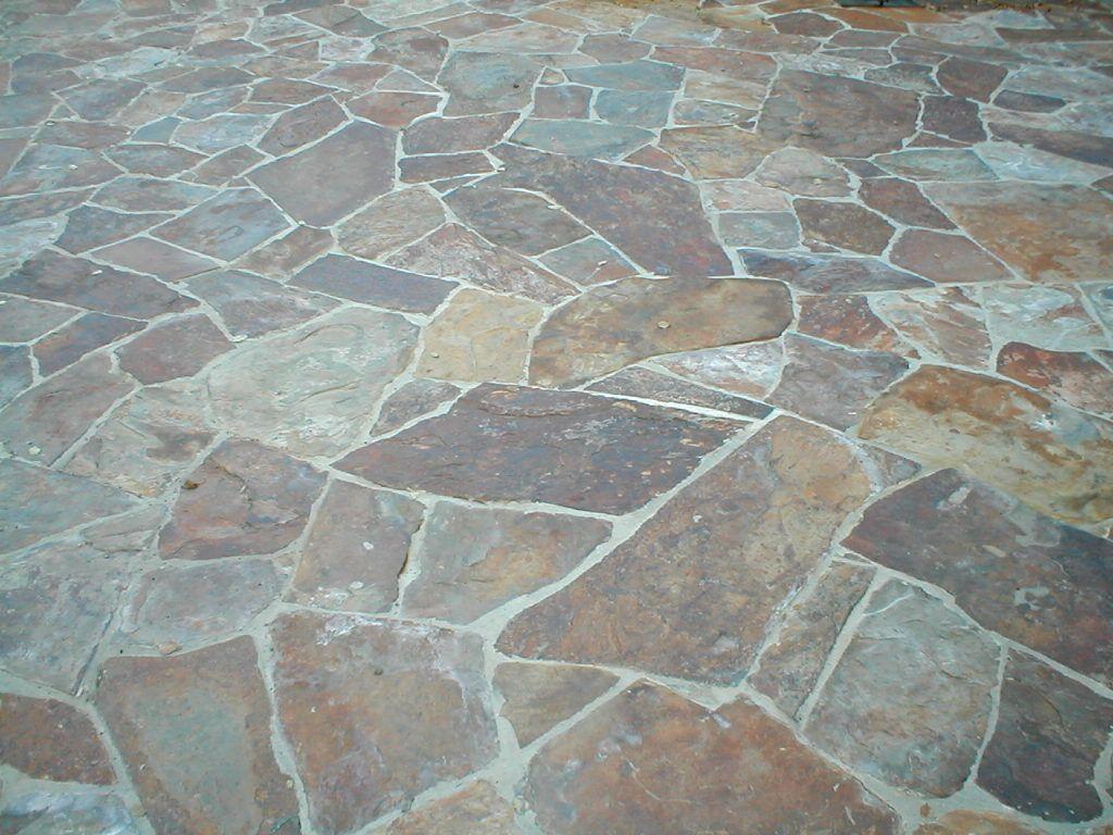 stone paving - Google Search