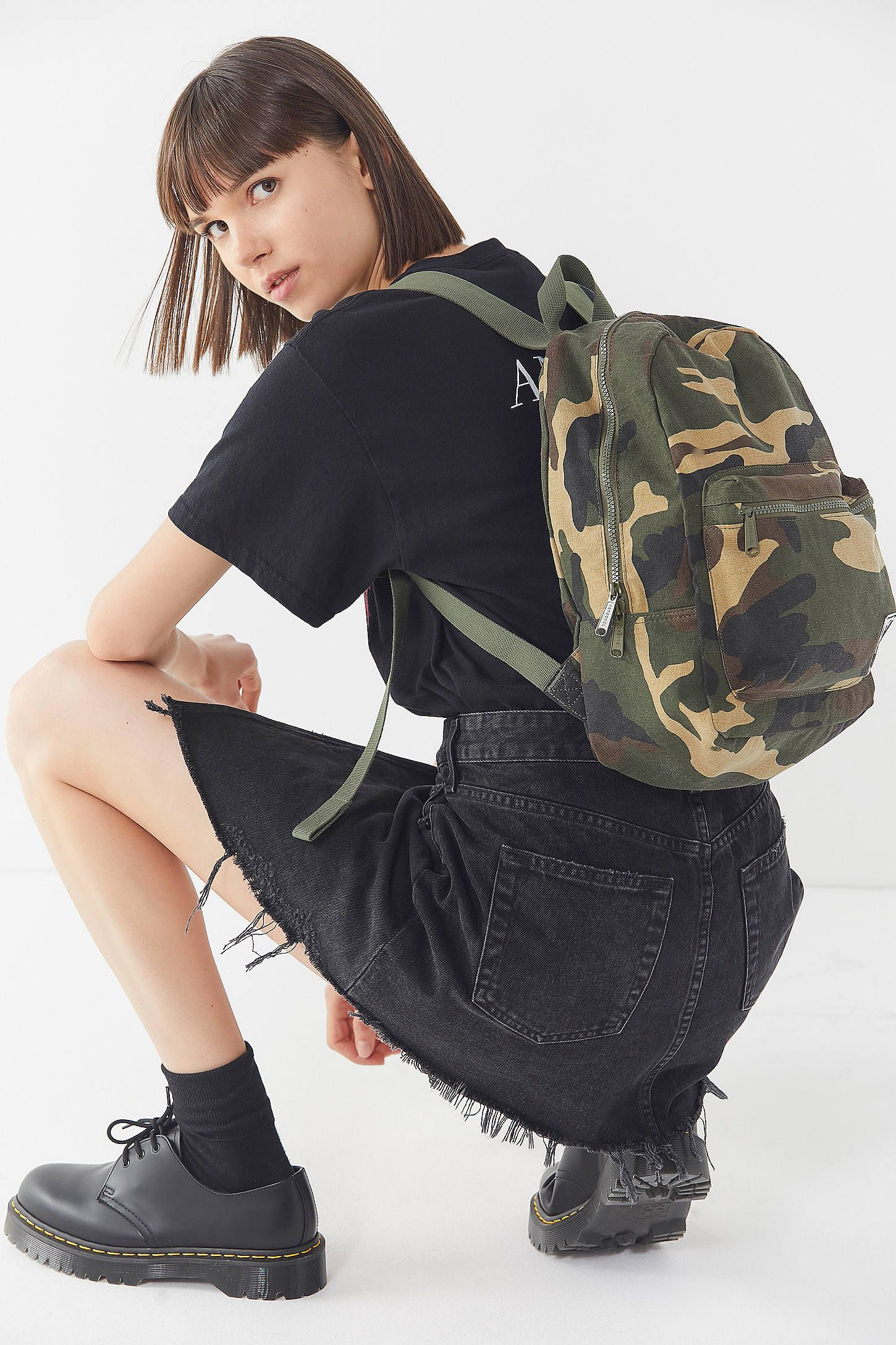9f2d81be960 Herschel Supply Co. Grove X-Small Backpack   kipling   Small ...