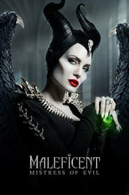 Full Free Watch Maleficent Mistress Of Evil 2019 Movies