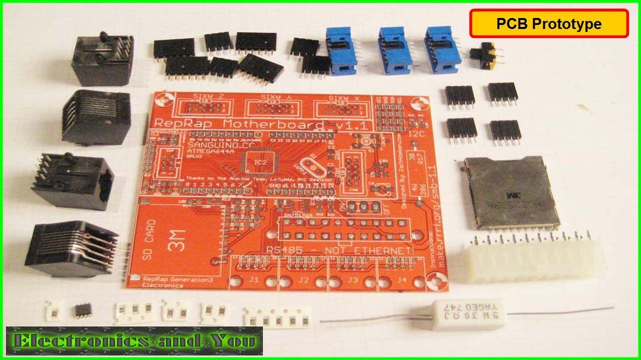 Printed Circuit Board Design Diagram And Assembly Circuit Board Design Printed Circuit Printed Circuit Board