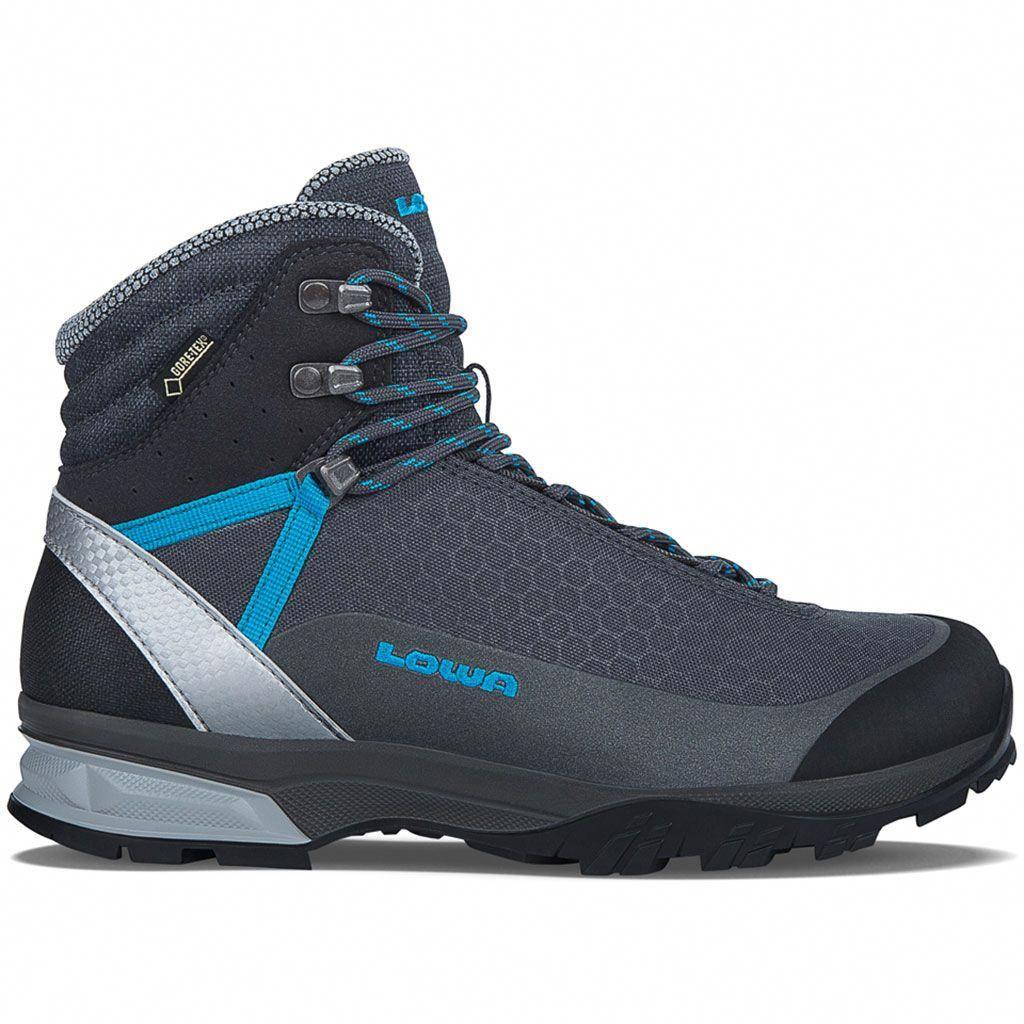 27 Sensational Walking Shoes Plantar Fasciitis For Women Walking Shoes High Top For Women Shoetique Shoefas Vegan Hiking Boots Hiking Boots Best Hiking Shoes