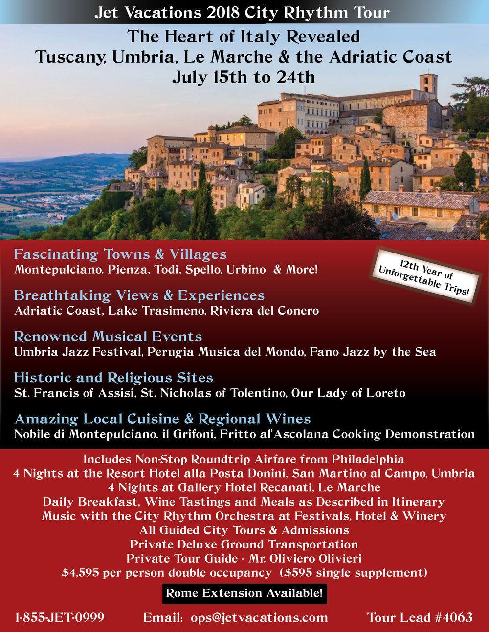 Italy Tour Venice Florence Rome Amalfi Coast Italy Vacation Italy Vacation Itinerary Italy Tours
