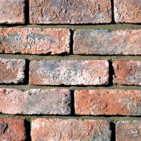 Coronado 9 5 Linear Ft  Red Castlestone Stone Veneer Corners
