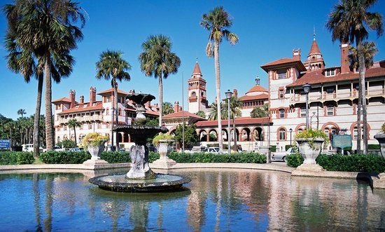 The Top 10 Things To Do In Saint Augustine Tripadvisor Fl Attractions Find What Today This Weekend Or February