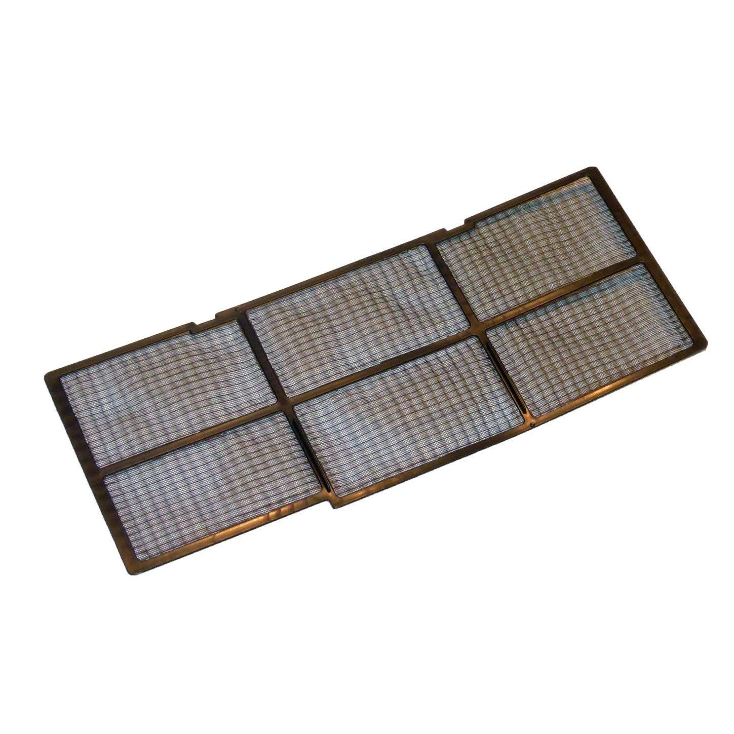new oem danby air conditioner filter originally shipped with