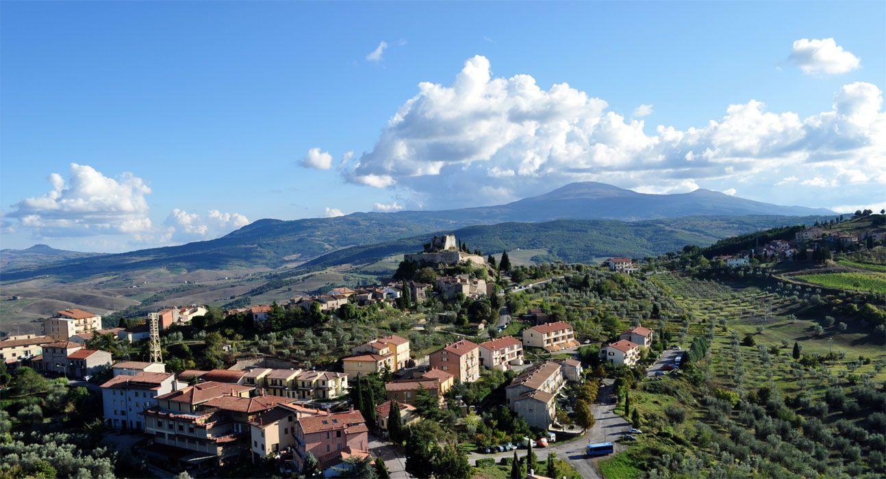 bagno vignoni - Google keresés   Tuscany   Pinterest   Tuscany ...