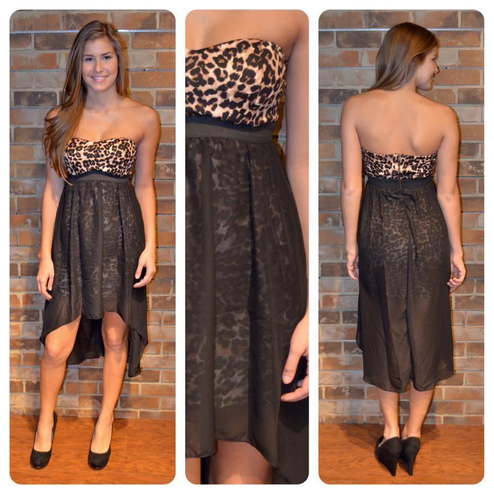 Best 25+ Hi Low Dresses Ideas On Pinterest