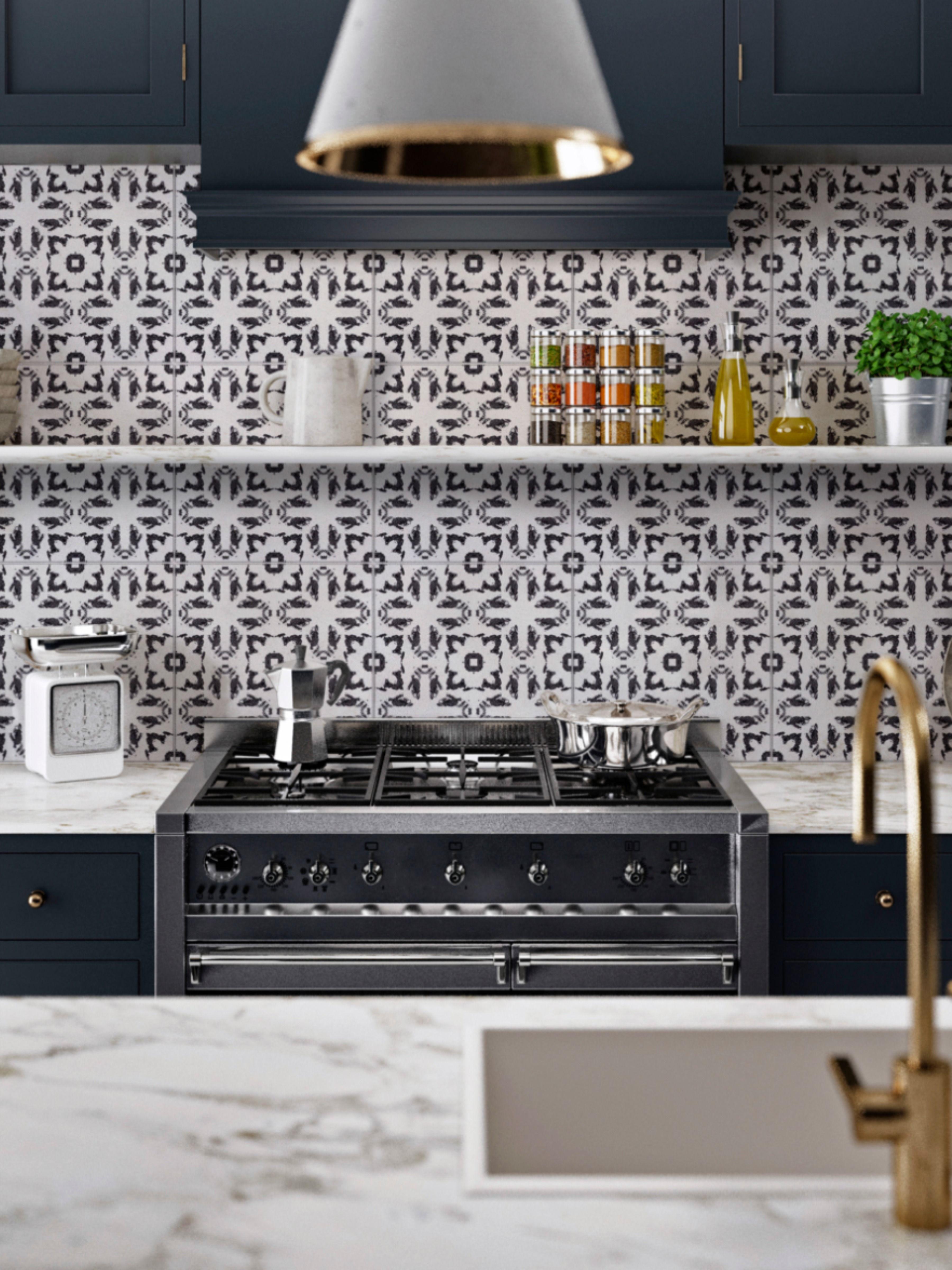 bella floral kitchen backsplash contemporary tile designs kitchen backsplash designs tile design