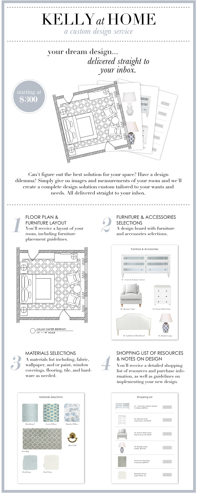 Online interior design tool design interior design - Online interior design tool ...