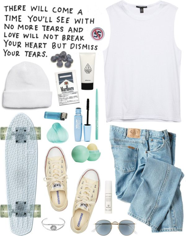 """""""fiji"""" by momoroll ❤ liked on Polyvore"""