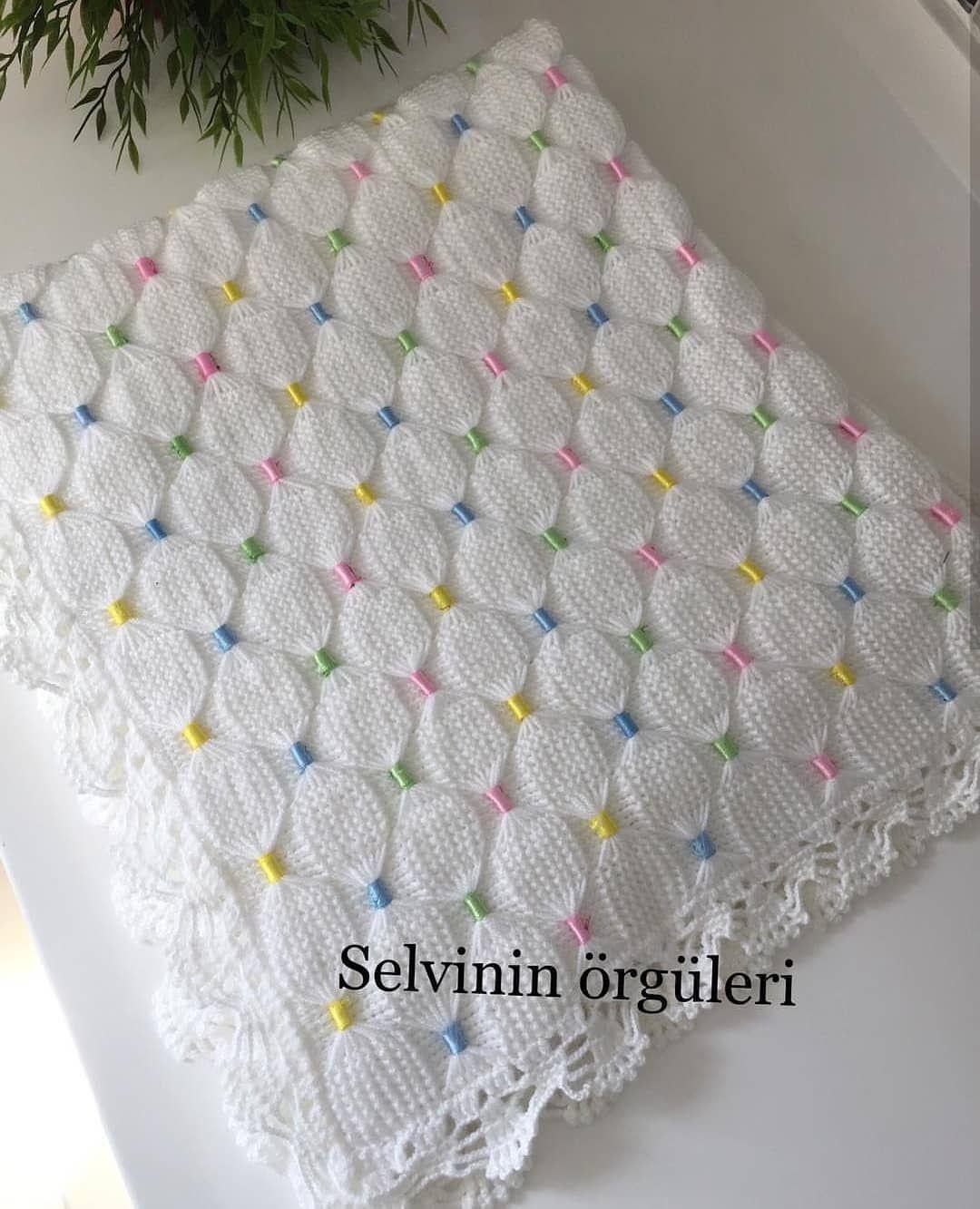 Den Yparxei Dia8esimh Perigrafh Gia Th Fwtografia Baby Knitting Patterns Tig Desenleri Orme Olmayan Desenler