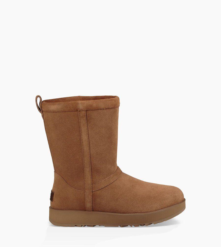 21++ Short black ugg boots ideas info