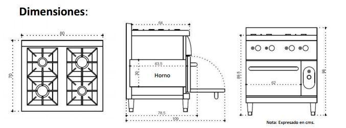 Plantilla de plantilla de Arquitectura Diseño De Muebles De Baño Cocina arquitecto Escala