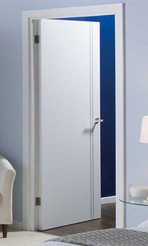 Sierra Pre Finished White Door Doors Pinterest Doors Solid