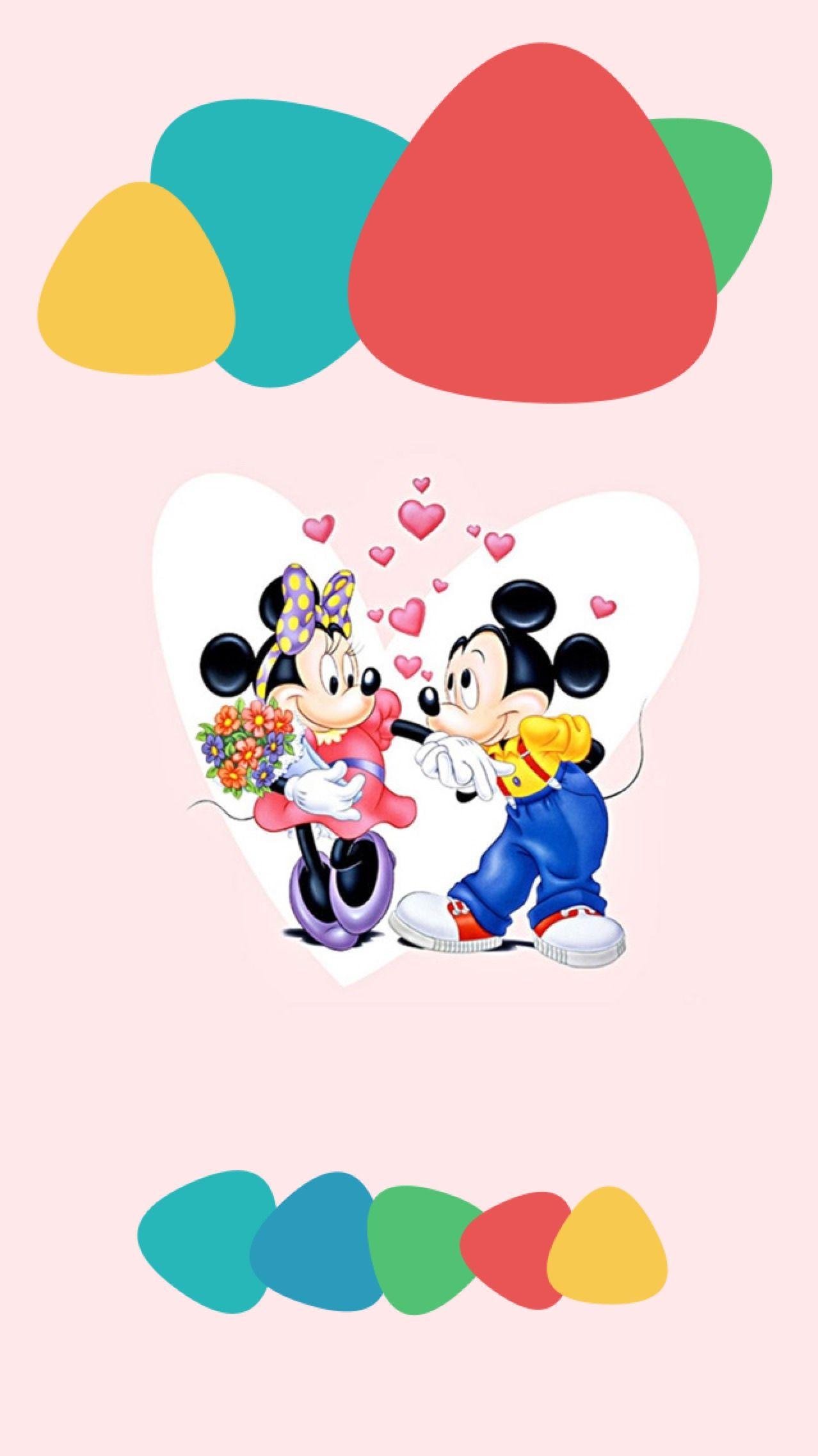 Best Get Lock Screen Iphone Couple 2020 by itunes.apple.com