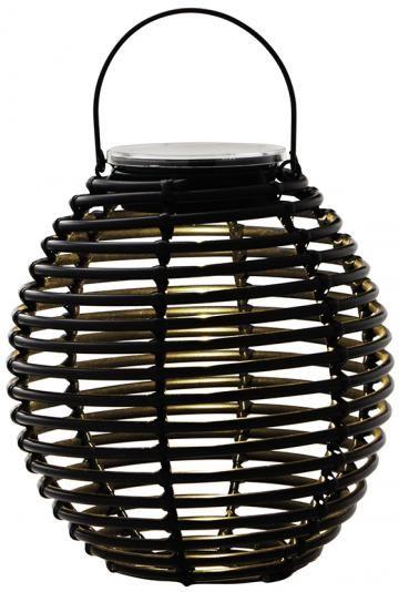 Coil Solar Lantern Outdoor Accessories Lanterns Torches Home Decor Lig Outdoor Lantern Lighting Outdoor Hanging Lights Outdoor Pendant Lighting