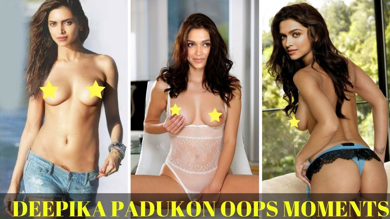 deepika padukone's oops moment top 5 photos have a look at bollywood