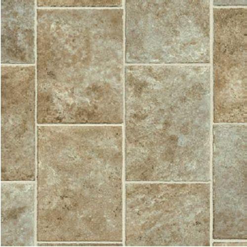 armstrong flexstep value sheet vinyl bedrock ridge cheap bathroom flooringcheap - Armstrong Bathroom Flooring