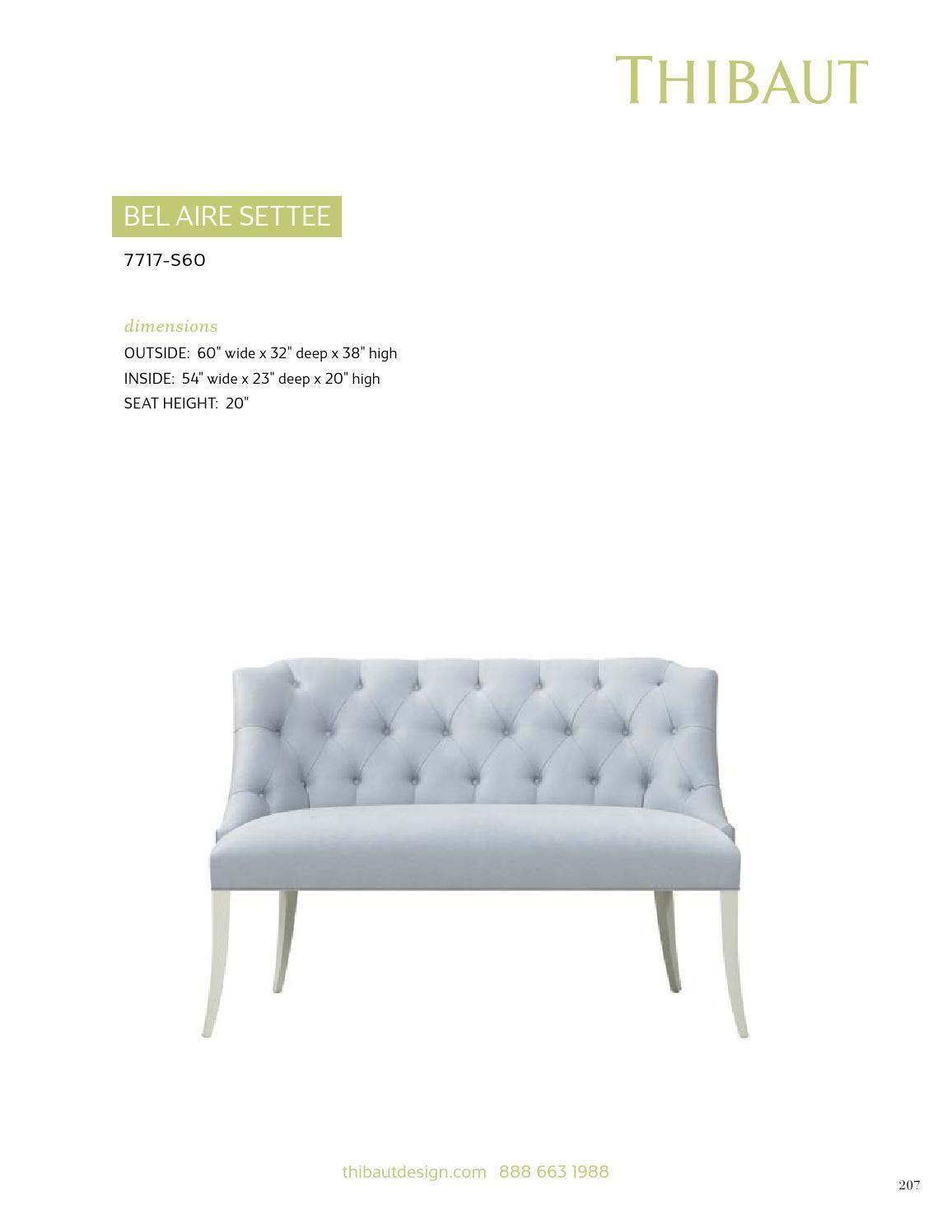 fascinating tricks furniture plans ana white upcycled furniture