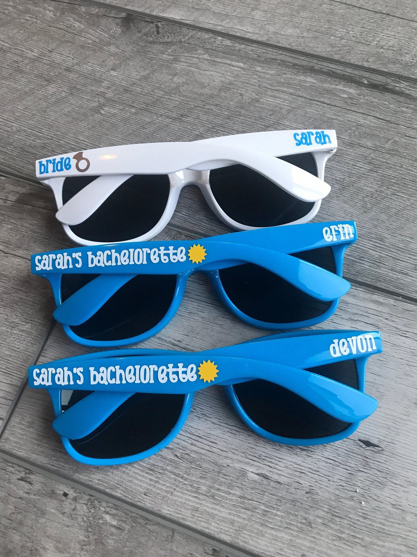 8e16582f53 Personalized Sunglasses