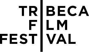 "#Theater - TRIBECA FILM FESTIVAL RED CARPET GALA PREMIERE ""THE CIRCLE"" 4/26/17 1-3 TICKETS https://t.co/UC2GyvOlKW https://t.co/EKoHTLkxER"