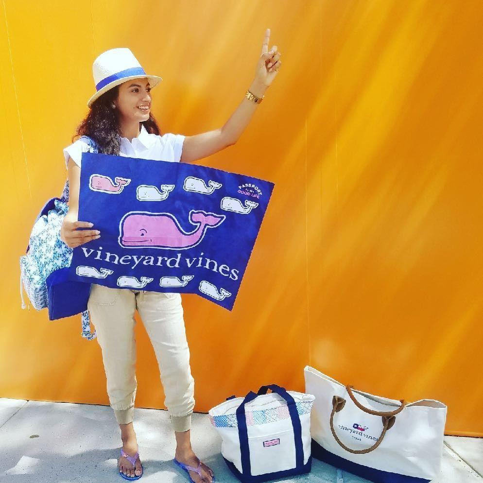 028f988405 Passport to the Good Life! #VVPassport. Passport to the Good Life!  #VVPassport Vineyard Vines ...