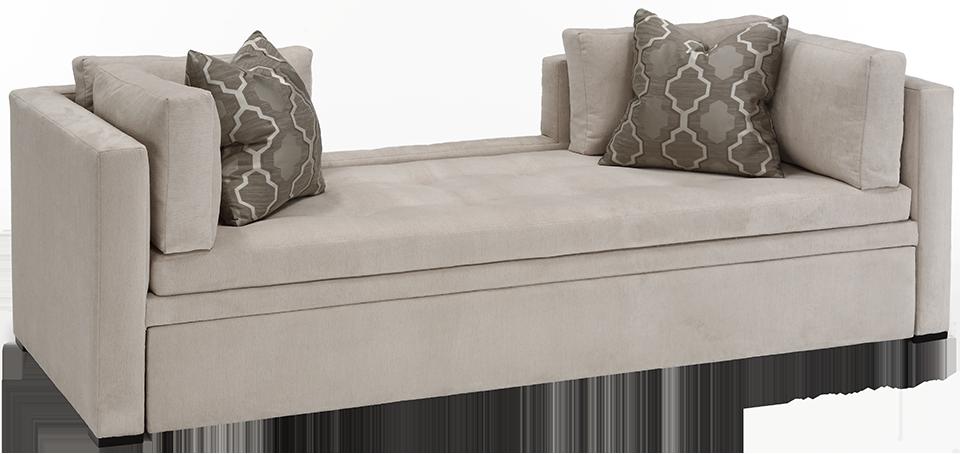 Pleasant 176 Trundle Bed Burton James Interior Design Bed Short Links Chair Design For Home Short Linksinfo
