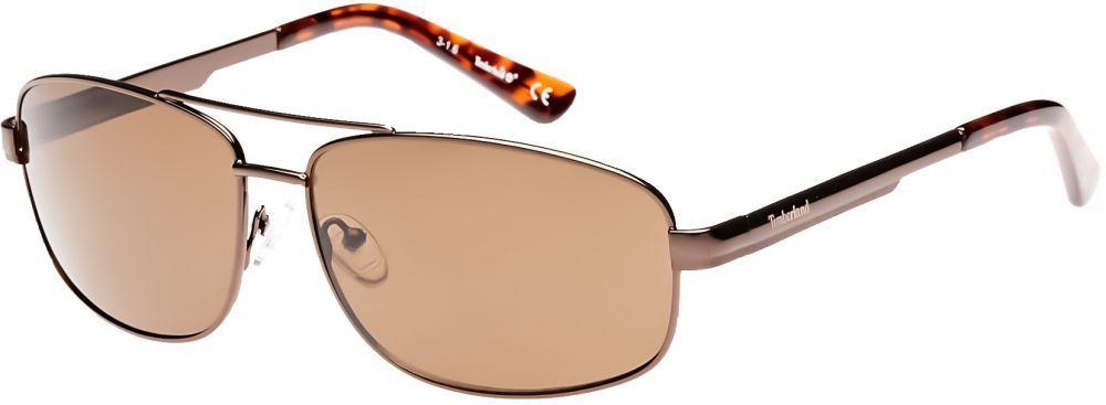 550081a651dd Timberland Square Men s Sunglasses - TB7119-48E