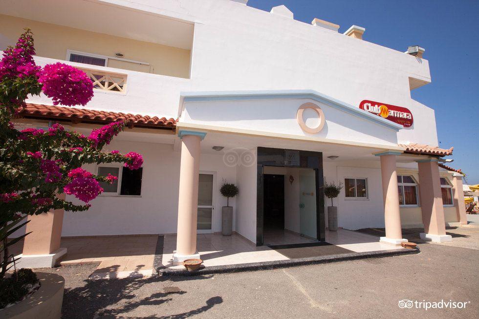 Golden Star Hotel (Analipsi, Grèce) : voir les tarifs, 742 avis et 872 photos