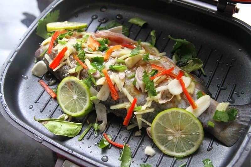 20 Resipi Makanan Dalam Pantang Bersalin Normal Dan Ceasarean Blog Annur Syuhadah Confinement Food Homemade Recipes Asian Cooking